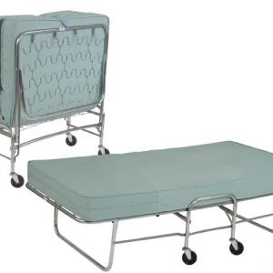 Single Rollaway Bed