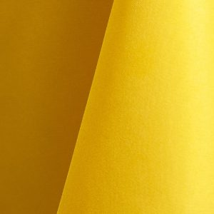 Polyester Lemon