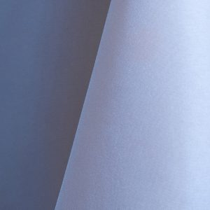 Polyester Light Blue